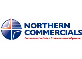 Northern Commercials Now Recruiting - Commercial Vehicle Technician/Mechanic